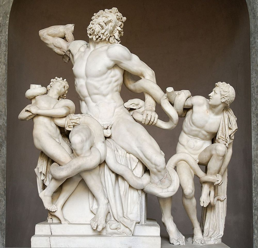 1065px-laocoon_pio-clementino_inv1059-1064-1067