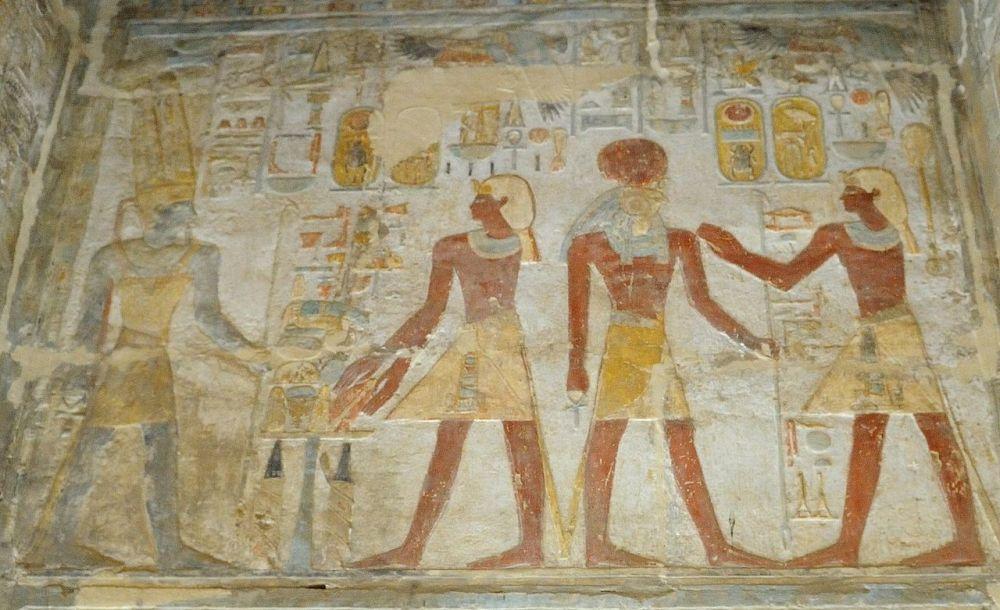 1280px-amada_relief_of_thutmose_iii