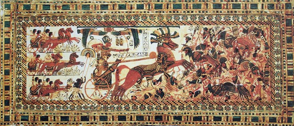 tutankhamen-1662814_960_720
