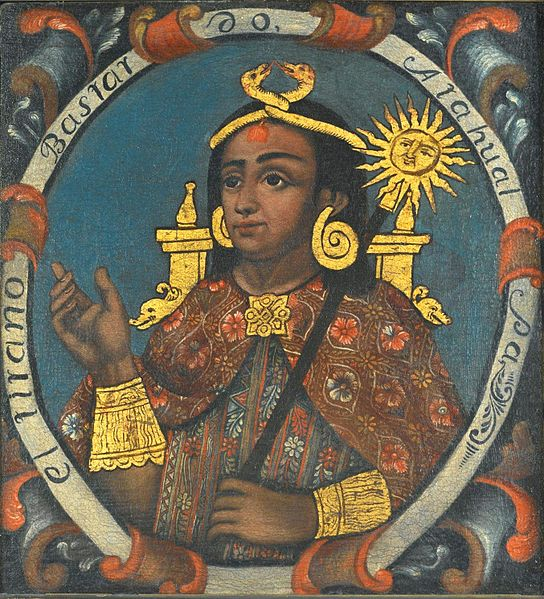 544px-Brooklyn_Museum_-_Atahualpa,_Fourteenth_Inca,_1_of_14_Portraits_of_Inca_Kings_-_overall